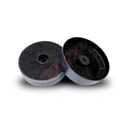 0051H01000 szénszűrő