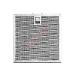 Falmec 101078900 szénszűrő