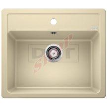 Blanco LEGRA 6pezsgő gránit mosogatótálca