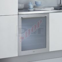 Whirlpool ARC 227 beépíthető borhűtő