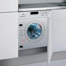 Whirlpool AWOC 0714 beépíthető mosógép