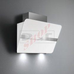 Falmec FLIPPER NRS 85 fehér design páraelszívó