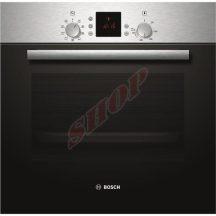 Bosch HBN532E5 beépíthető sütő
