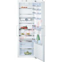 Bosch KIR81AD30 beépíthető hűtőszekrény