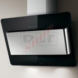 Elica BELT BL/A/80 design páraelsszívó