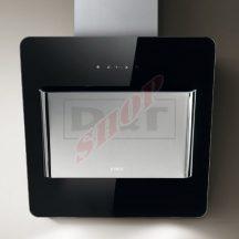 Elica BELT BL/A/55 design páraelszívó