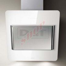 Elica BELT LUX WH/A/55 design páraelszívó