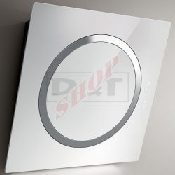 Elica OM AIR WH/F/75 design páraelszívó