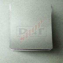 Elica NUAGE DRYWALL/F/75 design páraelszívó