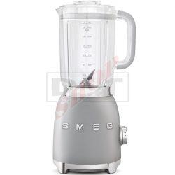 SMEG BLF01SVEU Turmixgép ezüst