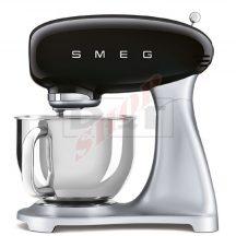 SMEG SMF02BLEU konyhai robotgép fekete