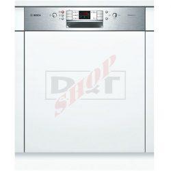 Bosch SMI50L05EU beépíthető mosogatógép