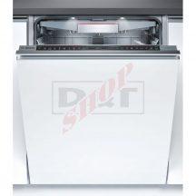 Bosch SMV88TX36E beépíthető mosogatógép