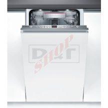 Bosch SPV66TX00Ebeépíthető mosogatógép