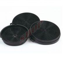 TF2846762 szénszűrő