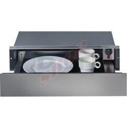 Whirlpool WD 142/IX beépíthető melegentartó fiók