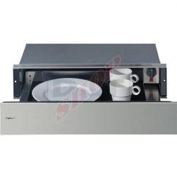 Whirlpool WD 142/IXL beépíthető melegentartó fiók