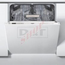 Whirlpool WIO 3T323 6 beépíthető mosogatógép